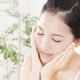 【無印良品】敏感肌用の化粧水。年間200万本も売れる魅力は?
