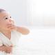 ベビーゲート・フェンスの選び方|赤ちゃんを危険から守ろう!
