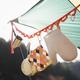 赤城オートキャンプヒルズで楽しむ子連れキャンプ!|群馬県