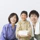 鬼怒川温泉の旅館「あさやホテル」は家族連れに大人気!|栃木県