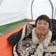 千葉・九十九里エリア「ワイルドキッズ岬オートキャンプ場」でアウトドア!