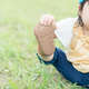 はじめて履く赤ちゃんの靴!人気のファーストシューズの選び方とおすすめ