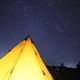 秩父の大自然に囲まれたキャンプ場「彩の国キャンプ村」|埼玉県
