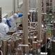 皆大好き「コーラ」のコカ・コーライーストジャパン多摩工場見学