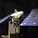 JAXA筑波宇宙センター見学ツアー!宇宙飛行士体験も|茨城県