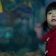 さいたま水族館で川魚を見学!餌やりなどのイベントも|埼玉県