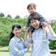 ツインリンクもてぎで野外体験!乗り物遊びもキャンプもグランピングも|栃木県