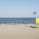 赤ちゃんと伊豆のビーチへ!今井浜海水浴場がおすすめ|静岡県