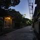 ラフォーレ修善寺は口コミ・ブログ評価大の総合リゾート|静岡県