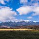 滝沢牧場へ行こう!宿泊もOKで一日遊べる!|長野県南佐久郡
