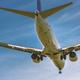 ANA、JAL飛行機工場見学 予約殺到の人気ツアーを大研究!