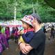 0歳赤ちゃんも参加OK!東京のおすすめコンサート3選
