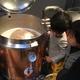 親子で手作りビール体験!木内酒造でパパも大活躍!?|茨城県