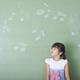 子どもの音楽教室 ピアノだけじゃないドラムやギターも|名古屋
