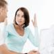 妊娠検査薬では陽性反応、しかし数日後に生理が…|専門家の見解