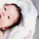 赤ちゃんのベビーオイルでおすすめ商品8選|使い方もご紹介