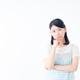【看護師監修】妊娠初期の出血|少量なら大丈夫?お腹の張りは?症状と原因