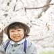 幼稚園入園におすすめ絵本は?子どもの気持ちに寄り添う21選!