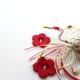 正月飾りはいつからいつまで飾る?正しい飾り方や処分の方法