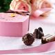 バレンタインにおすすめなインパクト大の「おもしろチョコ」4選