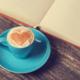 妊娠超初期にコーヒーを…カフェインの影響は?|専門家の見解