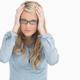 生理不順がひどい…妊娠の確率は?|専門家の見解