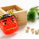 愛知県の節分イベント!「豆まき」など親子で楽しむスポット3選