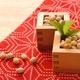 節分イベントを家族で楽しもう!神奈川にあるおすすめ神社3選
