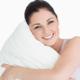 妊娠後期の大きいお腹、安心して眠りにつく方法は|専門家の見解