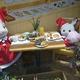 横浜でシルバニアに会える森のキッチンが子どもに大人気!|神奈川県