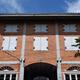 世界遺産の富岡製糸場を観光しよう!アクセス・混雑情報|群馬県