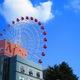 モザイクモール港北に行こう!観覧車やレストランも|神奈川県