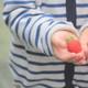 千葉「館山いちご狩りセンター」で甘い果実をいただき!