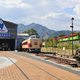 口コミで人気の「碓氷峠 鉄道文化むら」は温泉や軽井沢も近い!|群馬県