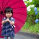 雨でもOK!千葉こどもの国Kids Domは全天候型スポット
