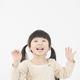 船橋のららぽーとTOKYO-BAYは子連れサービスが充実!|千葉県