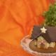 温泉にいちご狩り!お菓子の城那須ハートランドが楽しい|栃木県
