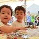 富山のおすすめ手作り体験3選|ものづくりを子どもに教えよう!
