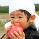 家庭で子どもと野菜を栽培!必要な道具やおすすめ野菜もご紹介
