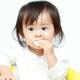 子どものおやつを健康食材で作ろう!簡単レシピ本もご紹介
