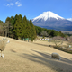 まかいの牧場で自然を満喫!レストランで食事も楽しもう|静岡県