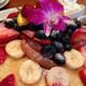 パンケーキ「カフェ・カイラ」で舞浜がハワイに?予約可能!|千葉県