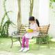 小学校低学年向けおすすめ本!読みやすい児童書シリーズ3選