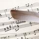育脳にぴったり!絶対に子どもに聴かせたいクラシック音楽CD3選