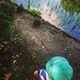 世田谷区のおすすめ公園3選!晴れた日は子どもと公園遊び|東京都