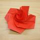 【特集】折り紙の折り方動画一覧|初心者でも簡単!