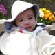 赤ちゃんのポンチョはどんな時に役立つ?選び方と人気のおすすめ10選