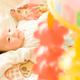 ベビーベッドにぴったり!おもちゃ&メリーのおすすめ商品10選