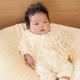 授乳クッションカバーの選び方&人気のおすすめ7選
