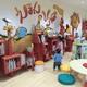 東京都の遊び場!子どもとリーズナブルにおでかけできる場所3選